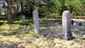 Image for Union Cemetery - West Dublin, NS