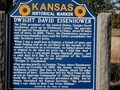 Image for Dwight David Eisenhower