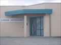 Image for Clinique vétérinaire. Beauvoir-sur-Niort. France