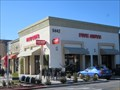 Image for Five Guys - Ygnacio Valley Rd - Concord, CA