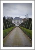 Image for Zoerselhof - Zoersel - Antwerpen - Belgium