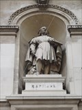 Image for Raphael - Royal Academy, Burlington House, London, UK