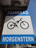 Image for Fahrrad Morgenstern - Mechtersheim, Germany, RP
