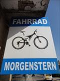 Image for Fahrrad Morgenstern - Mechtersheim, Germany, RP