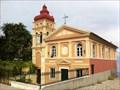 Image for Church of Virgin Mary Mandrakina - Kerkyra, Corfu, Greece