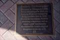 Image for Peabody Revitalization - Memphis, TN