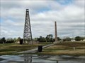 Image for Gusher Monument and Replica Oil Boomtown - Beaumont, TX