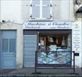 Image for Boutique Patchwork & Co, Arpajon, Essonne, France