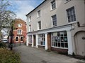 Image for Post Office - High Street - Stone, UK