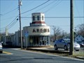 Image for Arena Flatiron, Hammonton, NJ