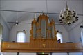 Image for Organ Ned. Hervormde Kerk - Hollandscheveld NL