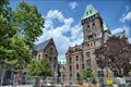 Image for Richardson Olmsted Complex -Buffalo NY