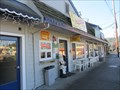 Image for Andorno's Pizza - Guernville, CA