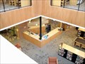 Image for Mollie Dodd Anderson Library - Newtown, PA