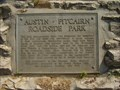 Image for Austin Pitcairn Roadside Park