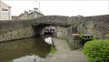 Image for Stone Bridge 1 On The Spring Canal – Skipton, UK