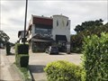 Image for Homens são presos após arrombarem Pizza Hut no Itaim Bibi