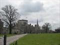 Image for Ashridge House, Hertfordshire
