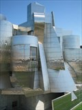 Image for Weisman Art Museum