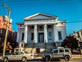 Image for Exchange Building - Petersburg, Virginia