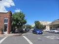 Image for St. Helena Historic Commercial District - St Helena, CA