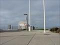 Image for Bay Farm Island Ferry Terminal - Alameda, CA