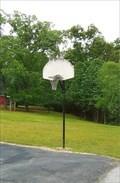 Image for Church of Christ Basketball Court - Hiram, GA