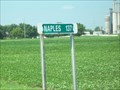 Image for Naples, Illinois