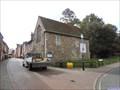 Image for St Helen's Chapel - Maidenburgh Street, Colchester, UK