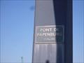Image for Pont de Papenburg - 1991 - Rochefort. France