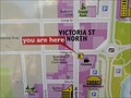 Image for Victoria and Clifton Sts - Bunbury,  Western Australia