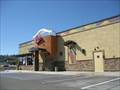 Image for Taco Bell - Hway 12 - Valley Springs, CA