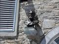 Image for Statue Vaussenat - La Mongie, Occitanie, France