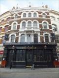Image for The Castle - Cowcross Street, London, UK