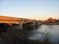 Image for Hurdman`s Bridge - Ottawa, Ontario
