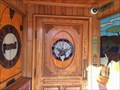 Image for Elks Lodge 1475 - Orange, CA