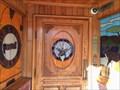 Image for Elks Lodge 1475 - Orange, CA