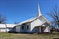Image for Edhube Baptist Church - Bonham, TX