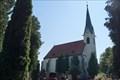 Image for Kath. Pfarrkirche hl. Veit - Klosterneuburg, Niederösterreich, Austria