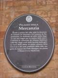 Image for Palazzo della Mercanzia - Bologna, Italy