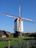 "Image for Cornmill ""Stermolen"" in Eksel, Belgium."