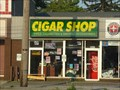 Image for Cigar Shop - Erie, PA