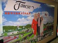 Image for Tanger Outlet 25th Anniversary - Sevierville, TN