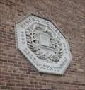 Image for Sesquicentennial Medallion - Elmira College - Elmira, NY