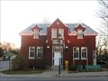 Image for Ancien Bureau de Poste - Former Post Office - Rockland, Ontario