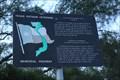 Image for Vietnam War Memorial -- US 83 W of Rio Grande CityTX USA