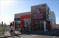 Image for Dunkin Donuts - 2301 Juan Tabo Blvd NE - Albuquerque, NM