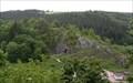 Image for Jeskyne Balcarka / Cave Balcarka, CZ