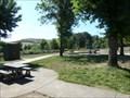 Image for Cabin Creek Rest Area - Oakland, OR