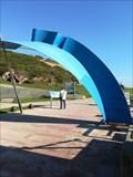 Image for Philippe Cousteau Anchor Museum - Las Salinas, Asturias, España